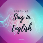«Sing in English»